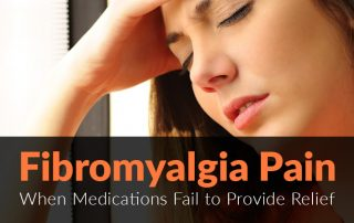 Fibromyalgia, Fatigue, Chronic Fatigue, Always Tired, Tired, Chronic Fatigue Syndrome, CFS
