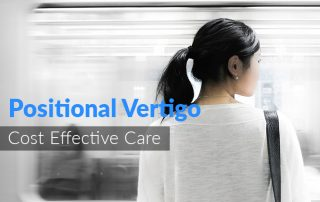 Vertigo Relief, Dizziness Relief, Dizzy, Meniere's Relief, Vertigo, Dizziness, Meniere's , Meniere's Disease
