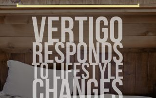 Vertigo Relief, Dizziness Relief, Dizzy, Meniere's Disease Relief, Disequilibrium, Vertigo, Dizziness, Meniere's , Meniere's Disease, endolymphatic hydrops, hydrops, SEH