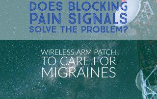 Migraine, Migraines, Headache, Headaches, Head Pain, Migraine Headaches, Migraine Relief, Headache Relief, Tension Headache, Tension Headaches, Migraine Headaches, Migraine Headaches Relief