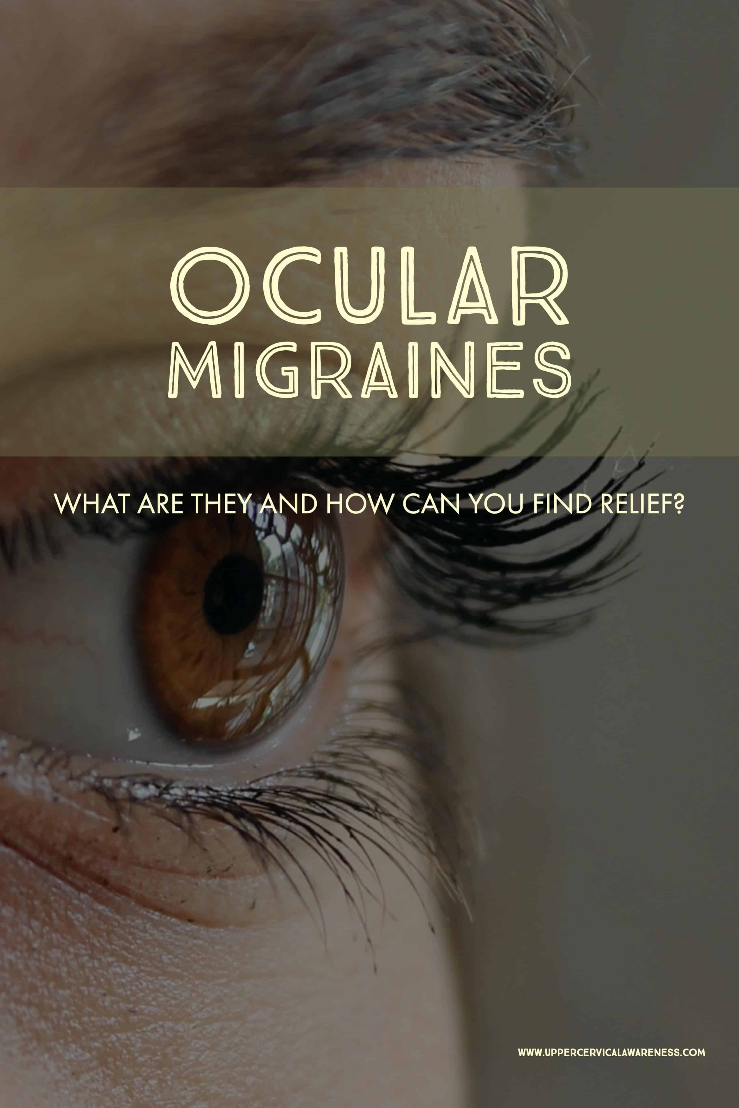 Communication on this topic: How to Avoid Migraine Headache Triggers at , how-to-avoid-migraine-headache-triggers-at/