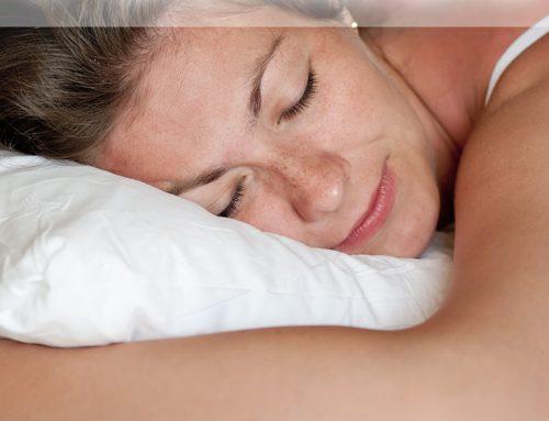 5 Tips to Help Fibromyalgia Patients Sleep Better
