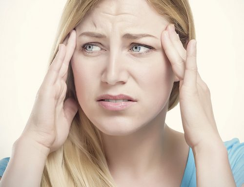 Chronic Headaches – 5 Important Factors in Finding Relief
