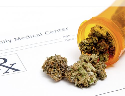 Migraines: Is Medical Marijuana the Right Solution?