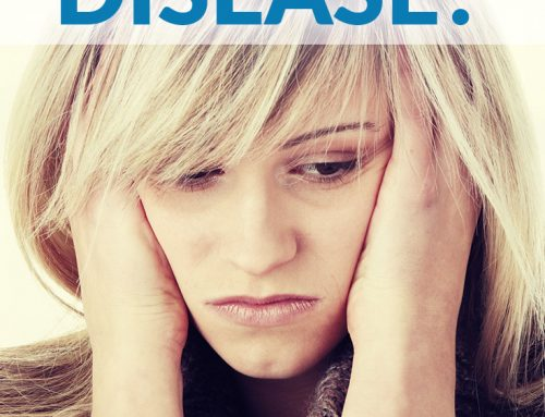 Who Gets Meniere's Disease?
