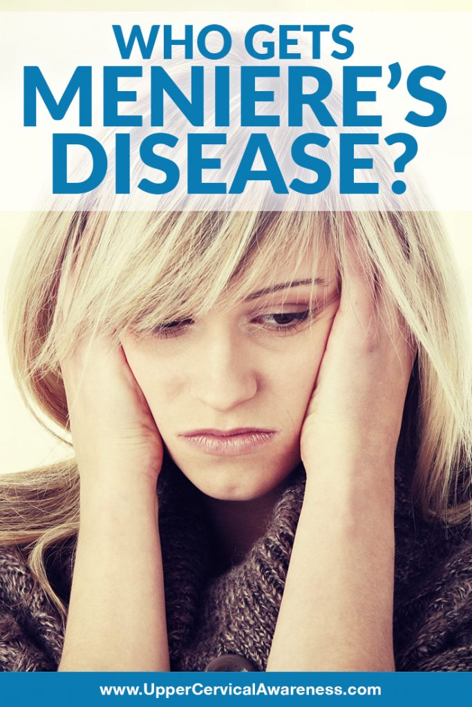 Meniere's Disease Relief, Disequilibrium, Vertigo, Dizziness, Meniere's , Meniere's Disease, endolymphatic hydrops, hydrops, SEH, BPPV, fullness, swollen ear, painful ear