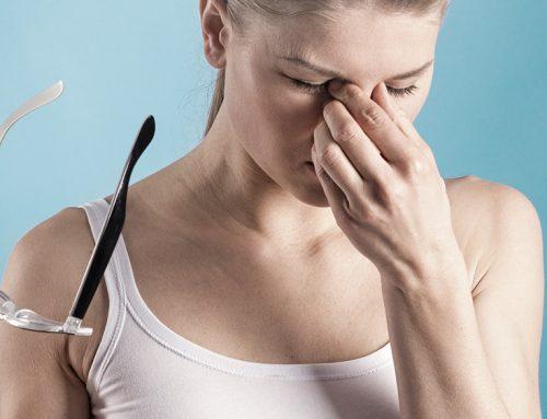 Vestibular Migraines and Migraine Associated Vertigo
