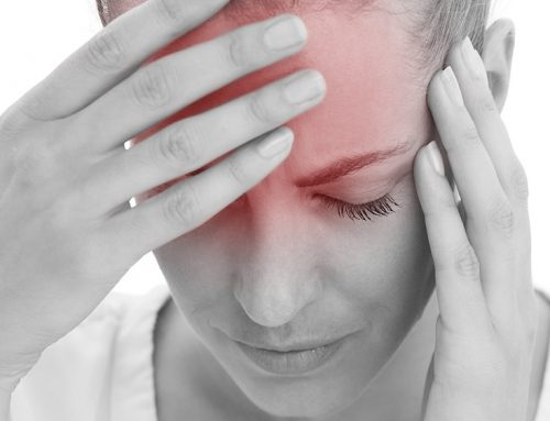 How to Tell the Difference Between a Sinus Headache and a Migraine