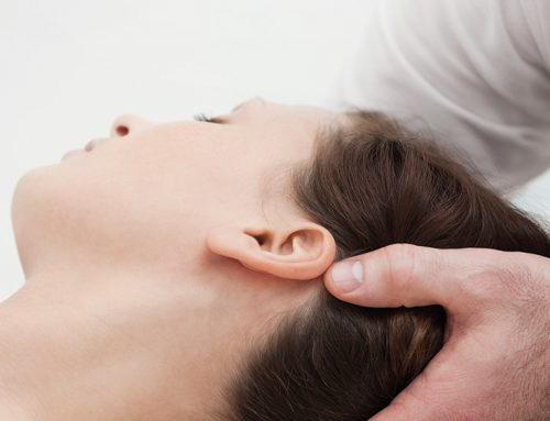 4 Maneuvers and a Chiropractic Subspecialty for Vertigo Relief