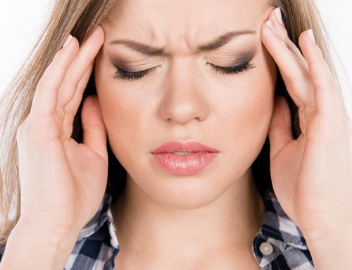 9 Shocking Facts About Migraines