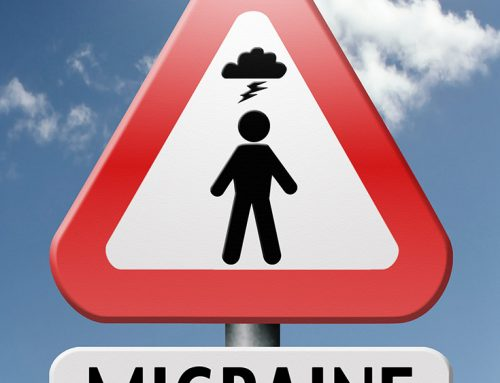 7 Shocking Misconceptions About Migraines