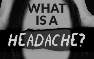 what-is-a-headache