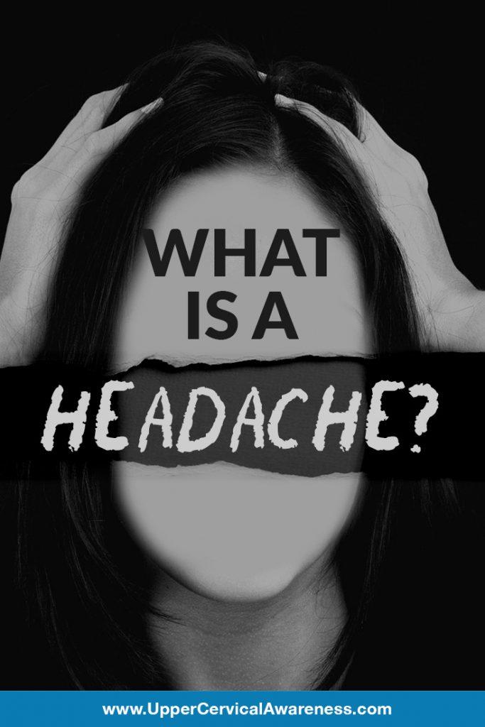 what-is-a-headache