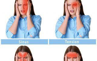 headache-symptoms-how-to-know-what-kind-headache-you-have