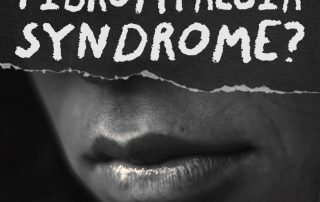 what-is-fibromyalgia-syndrome-P