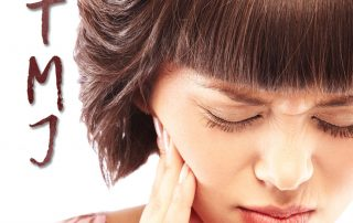 temporomandibular-joint-tmj-syndrome-causes-symptoms-treatment