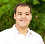 Dr. Miguel P. Flores, D.C.