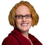 Dr. Andrea Pritchett