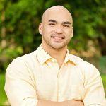Dr. Gabriel P. Flores