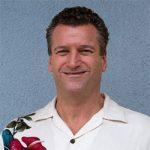 Dr. Joe Breuwet