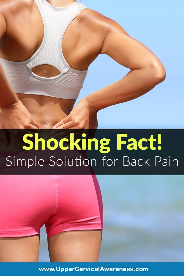 Lower Back Pain, Lower Back, Back Pain, Back Ache, Pinched Nerve, Numbness, Tingling, Sciatica Pain Relief, Sciatica, injury, back injury, work injury,