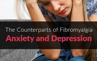 Fibromyalgia, Fatigue, Chronic Fatigue, Always Tired, Tired, Chronic Fatigue Syndrome, CFS