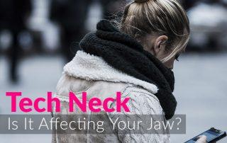 Facial Pain, Headache,Headache Relief,Headaches, Jaw Ache,Jaw Pain, Migraine,Migraine Relief,Migraines,TMJ, TMJ Relief, Trigeminal Neuralgia, Teck teck