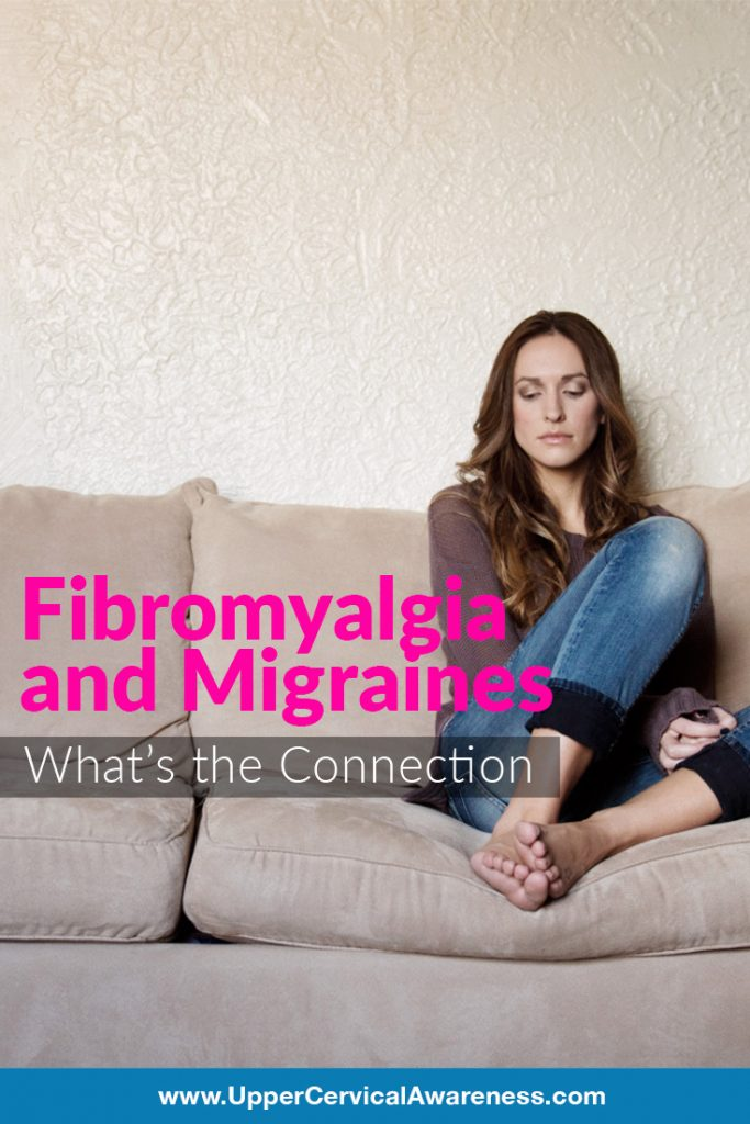 Fibromyalgia, Fatigue, Chronic Fatigue, Always Tired, Tired, Chronic Fatigue Syndrome, CFS, Migraine, Migraines,