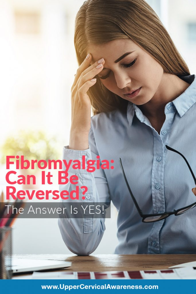 Is Fibromyalgia Reversible?