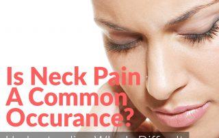 Neck Pain, Neck Ache, Headache, Headaches, Migraine, Migraines, Neck Injury, Neck Trauma, TMJ,
