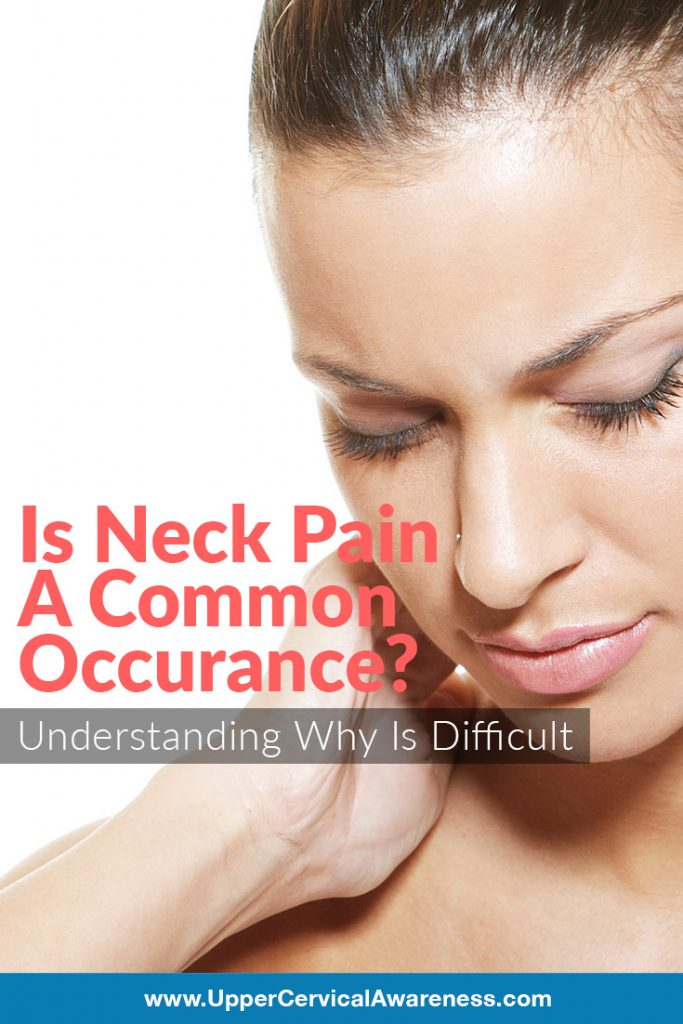 Neck Pain, Neck Ache, Headache, Headaches, Migraine, Migraines, Neck Injury, Neck Trauma, TMJ,