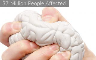 Stunning Migraine Fact (IMG)