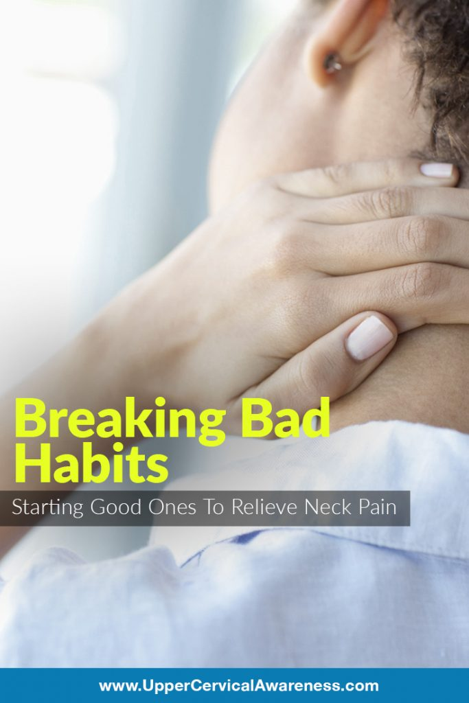 Neck Pain, Neck Ache, Headache, Headaches, Migraine, Migraines, Neck Injury, Neck Trauma, TMJ, Neck Alignment, text neck, texting