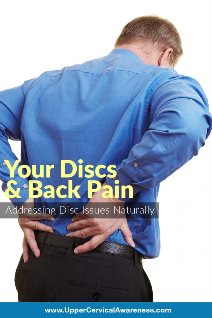 Lower Back Pain, Lower Back, Back Pain, Back Ache, Pinched Nerve, Numbness, Tingling, Sciatica Pain Relief, Sciatica, injury, back injury, work injury, Disc Herniation, Disc Herniation Relief Posture, Proper Posture, Back Pain, Back Pain Relief, Back Ache, Lower Back Pain, Lower Back Pain Relief Back Surgery Success