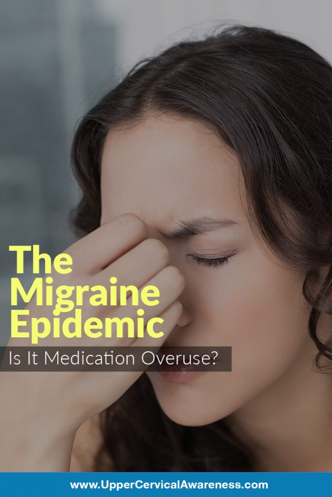 Migraine epidemia and Overuse of medication