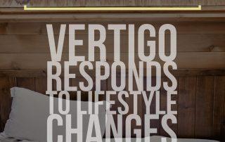 Vertigo 2 Ways To Get Natural Relief (IMG)