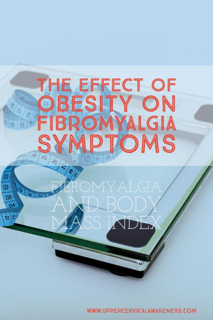 How obesity affects Fibromyalgia symptoms?