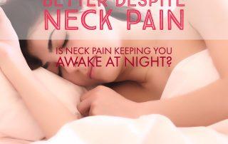 Neck Pain, Neck Ache, Neck Injury, Neck Trauma, Neck Alignment, text neck, texting Neck Pain, Neck Ache, Neck Injury, Neck Trauma, Neck Alignment, text neck, texting