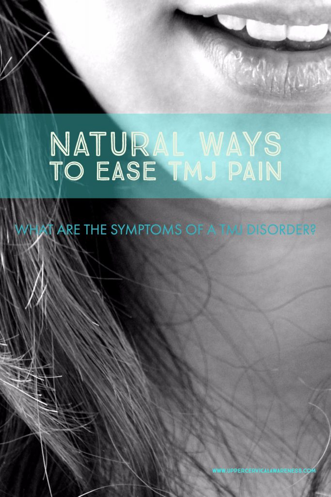 Facial Pain, Jaw Ache,Jaw Pain, TMJ, TMJ Relief, Trigeminal Nerve Pain, Trigeminal Nerve, Temporomandibular Jaw Pain