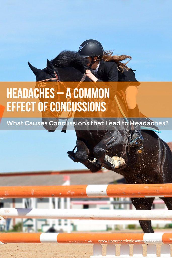 Concussion, Head Trauma, Headache, Head Pain, Post-Concussion Syndrome, Post Concussion Syndrome, Post - Concussion Syndrome, Mild Traumatic Brain Injury, MTBJ