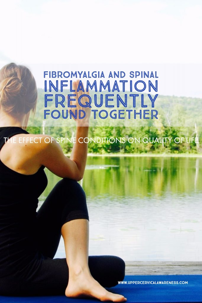 Fibromyalgia, Fatigue, Chronic Fatigue, Always Tired, Tired, Chronic Fatigue Syndrome, CFS, Fibromyalgia Relief, Chronic Fatigue Relief