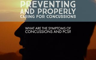 Symptoms Of Concussions And PCS (IMG)