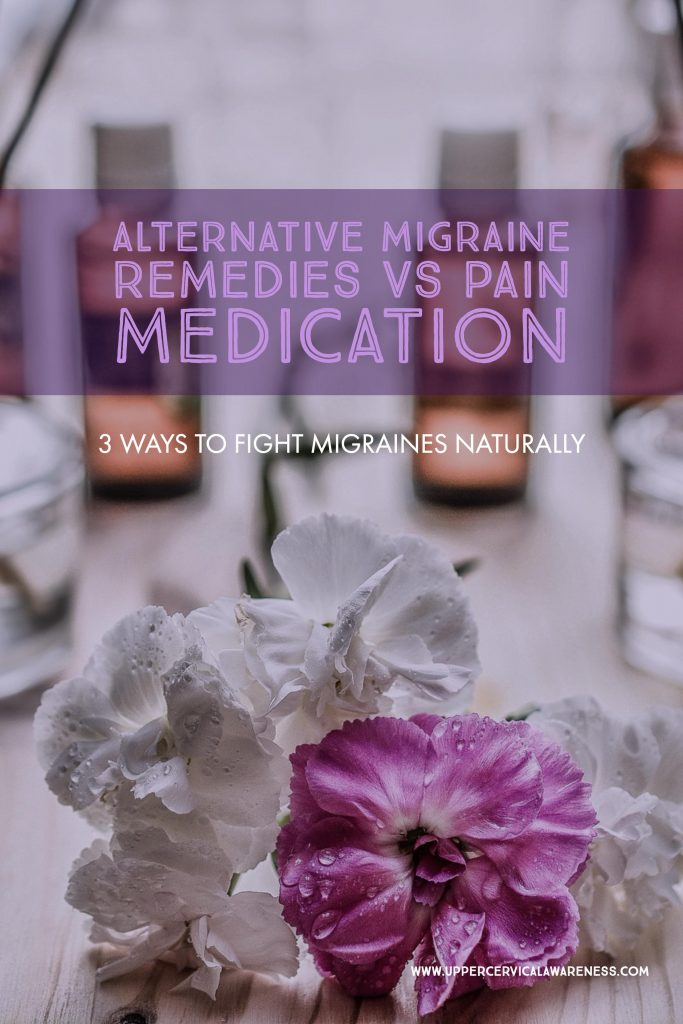 Migraine, Migraines, Headache, Headaches, Head Pain, Migraine Headaches, Migraine Relief, Headache Relief, Tension Headache, Tension Headaches, Migraine Headaches, Migraine Headaches Relief