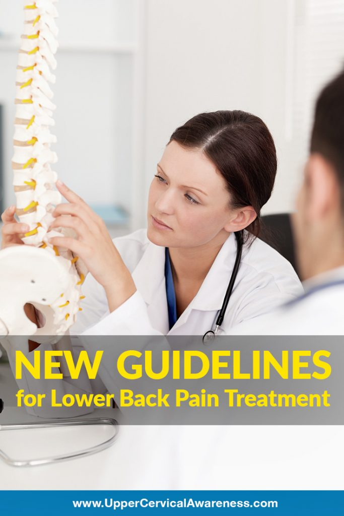 Lower Back Pain, Lower Back, Back Pain, Back Ache, Pinched Nerve, Numbness, Tingling, Sciatica Pain Relief, Sciatica, injury, back injury, work injury, Disc Herniation, Disc Herniation Relief, Posture, Proper Posture, Back Pain, Back Pain Relief, Back Ache, Lower Back Pain, Lower Back Pain Relief