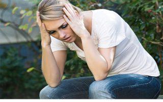 Benign Paroxysmal (IMG)