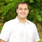 Miguel Flores, D.C. – Alabang
