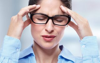 Employer's Guide To Workers With Migraines (IMG)
