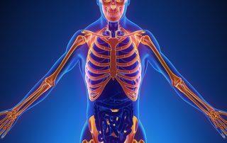 Fibromyalgia 5 Myths Busted Be Shocked By #4 (IMG)
