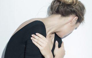 Fibromyalgia, Fatigue, Chronic Fatigue, Always Tired, Tired, Chronic Fatigue Syndrome, CFS, Fibromyalgia Relief, Chronic Fatigue Relief