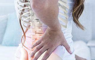 8-best-exercises-coping-sciatica-pain